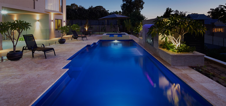 Pool builders melbourne swimming pool designers melbourne australia for Swimming pools melbourne prices