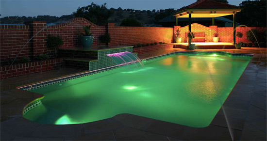 Pool Maintenance Melbourne Pool Cleaners And Repairs Melbourne