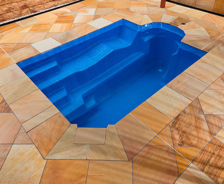 Hydrotherapy Pools Builder Melbourne